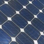 Anti-Fog/Scratch Resistant Film Coating for Solar Panels