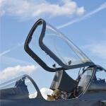 Aviation Anti-Fog Film Coating