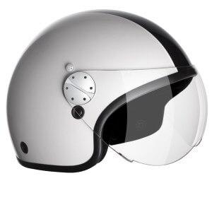 Helmet Anti-Fog Film Lens Coating